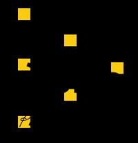 Start Studio Logo