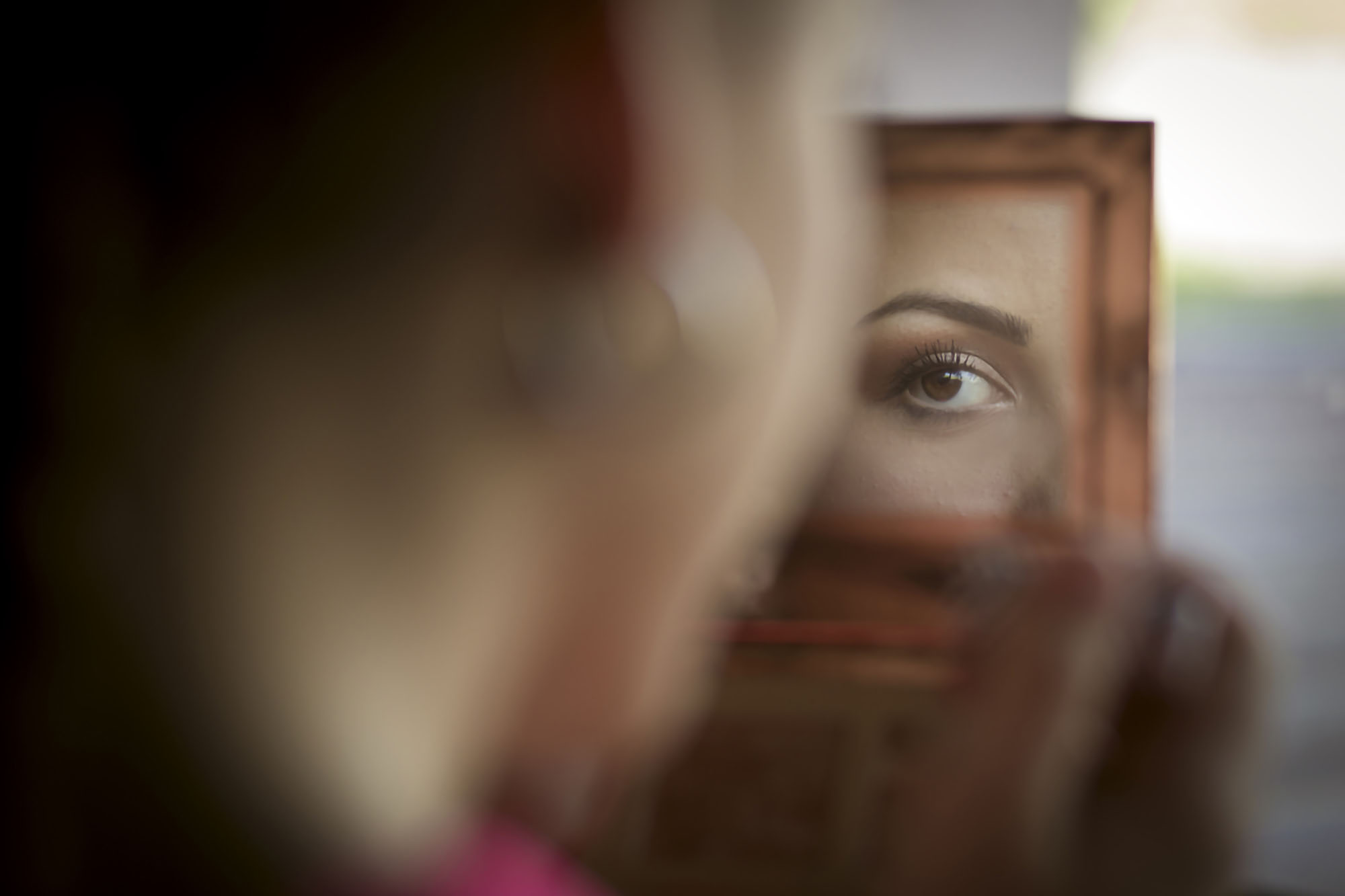 Servizio fotografico in stile reportage per il tuo matrimonio